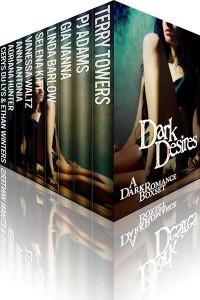 Dark Desires 3D