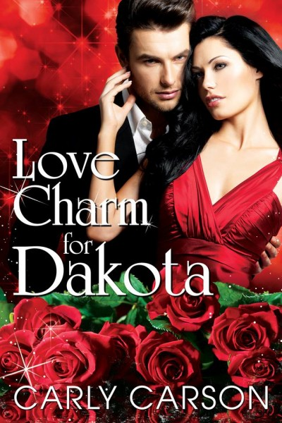 Love Charm for Dakota